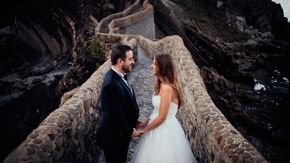 videos-de-bodas-en-galicia-marino