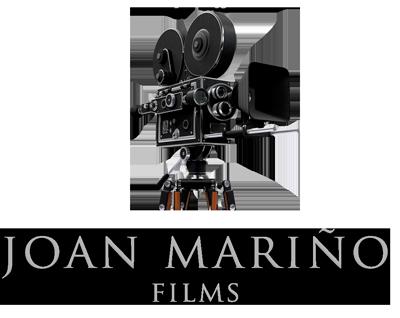 Joan Mariño Films – Videos de bodas & Documental