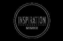 joan-marino-inspiration-photographers